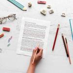 book editing rates Placentia