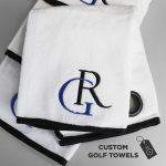 custom branded apparel Placentia