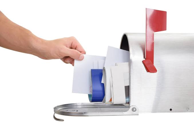 direct mail services Placentia