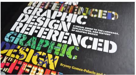 Best graphic design services