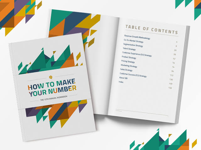 Custom Journal and Workbook Printing Placentia