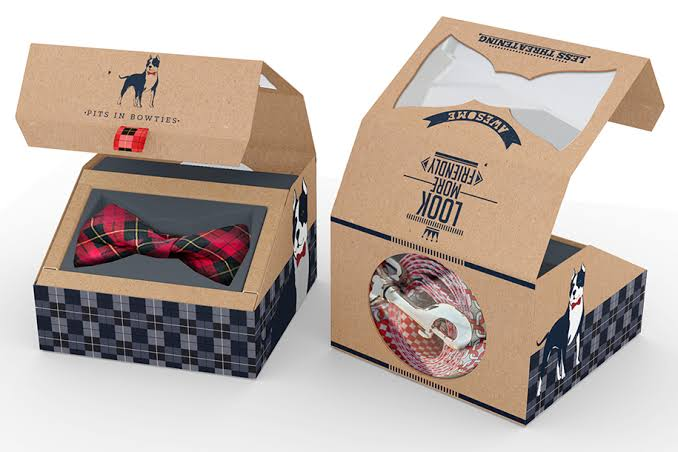 Best Custom Packaging Services Placentia