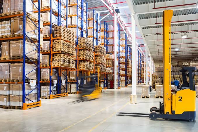 pick and pack fulfillment services rates Placentia
