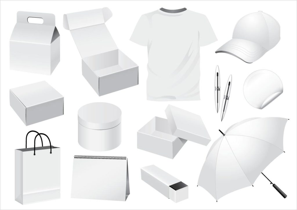 best promotional products prices Placentia