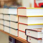 Professional Book Formatting Services