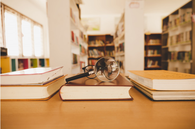 Best book publishing companies Placentia