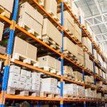 Book Order Fulfillment Prices Placentia