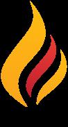 Inspire Logo Brand Elevate