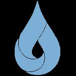 Lifewater Logo Brand Elevate