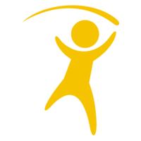 Unstoppable Logo Brand Elevate